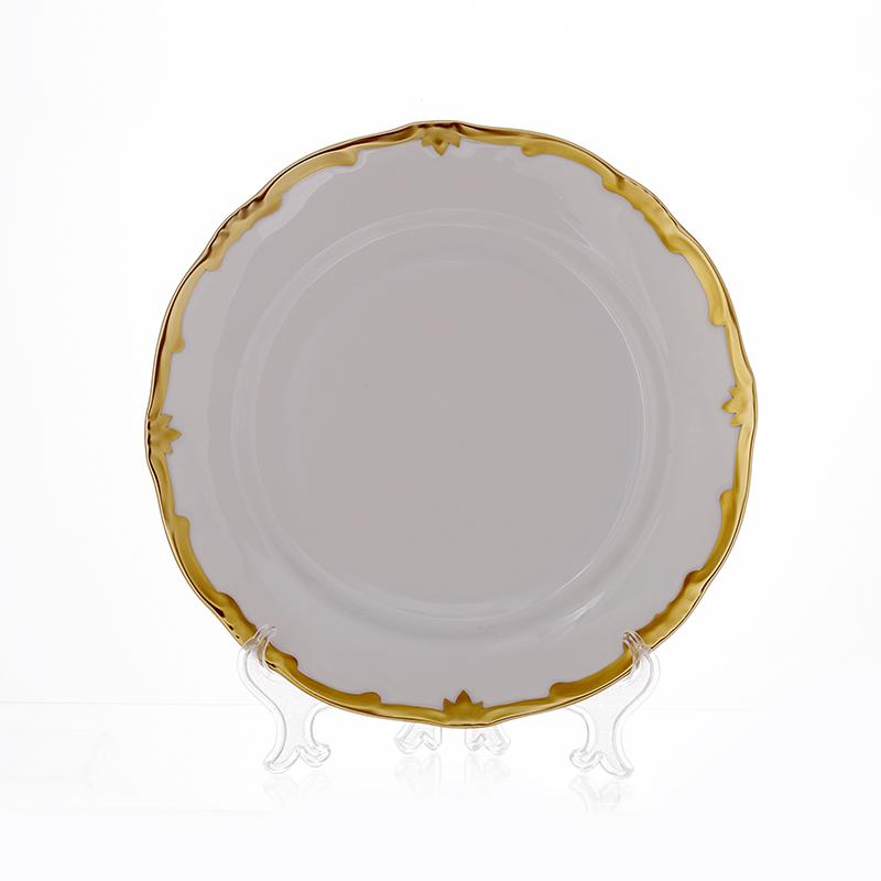Набор тарелок ПРЕСТИЖ