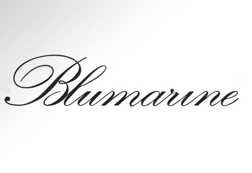 Бренд BLUMARINE