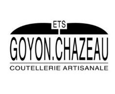Бренд Goyon-Chazeau