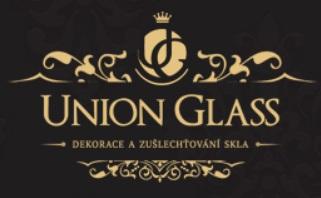 Union Glass (Чехия)