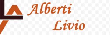 Alberti Livio