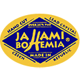Jahami Bohemia