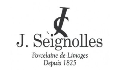 J.Seignolles
