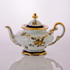 Чайник АННА АМАЛИЯ от Weimar Porzellan